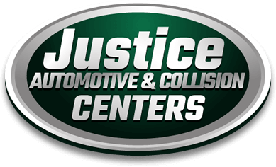 Justice Automative & Collision Center