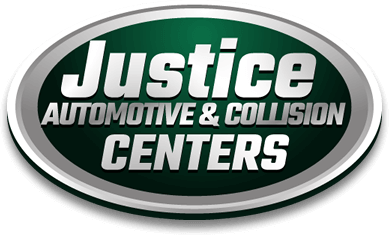 justice automotive footer logo